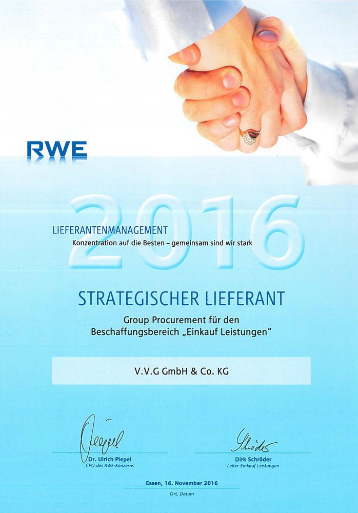 /var/www/vhosts/vvg.eu/website_2016/content/1-unternehmen/2-aktuelles/20161116-ausgezeichnet-von-rwe-als-strategischer-lieferant/vvg_auszeichnung-strategischer-partner-rwe.jpg